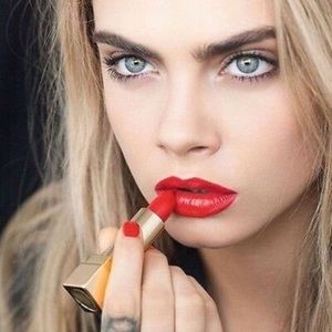 ysl le rouge lipstick 💄